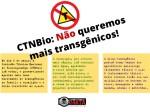 transgenicos-600x449